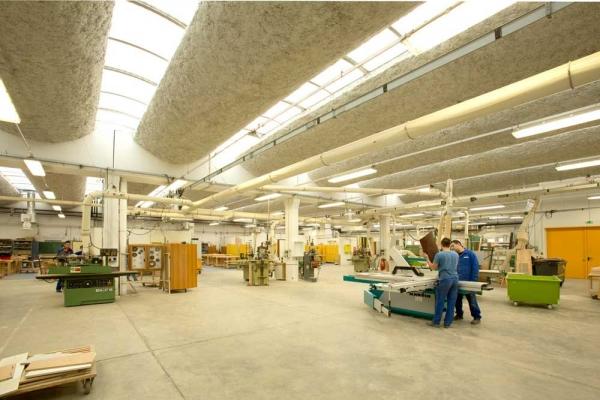 Lycée technique des métiers du bâtiment de Toulouse
