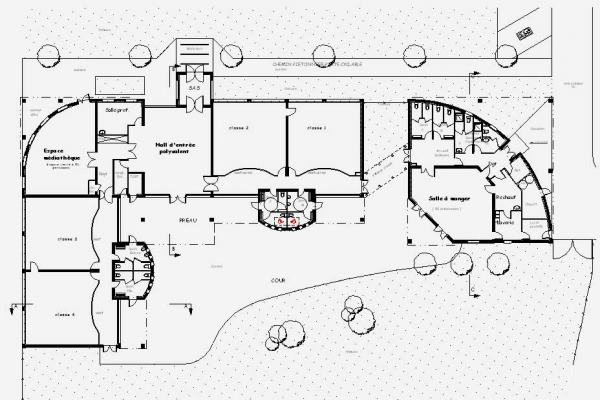 chaumont-pierre-yves-architectes-plan4571BC83-03B6-9DF6-F348-C5217C4C09F7.jpg